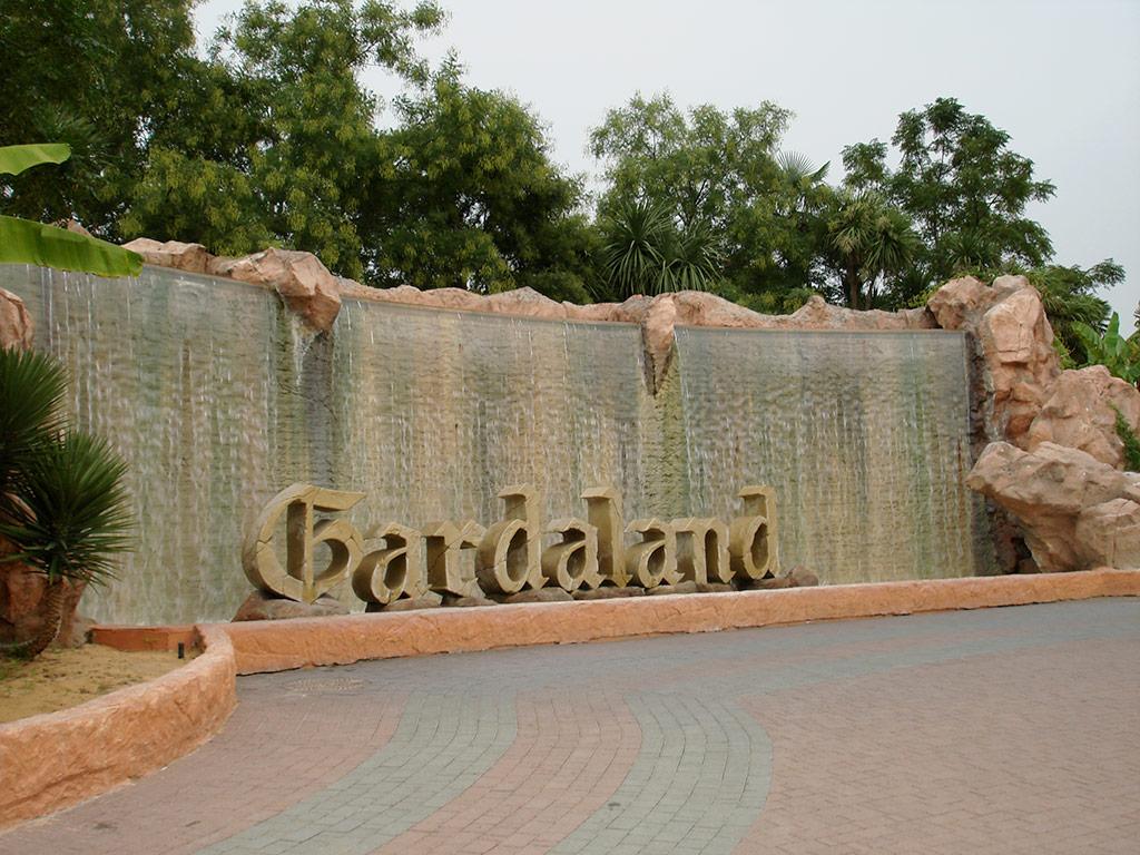 Gardaland-1024